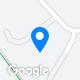 Unit 5, 12B Duncan Street Montrose, TAS 7010