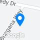 Unit 1, 160 BUNGANA WAY Cambridge, TAS 7170