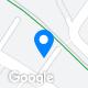 Ground  Shop, 287 Main Road Glenorchy, TAS 7010