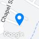 6/61 Chapel Street Glenorchy, TAS 7010