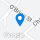 Top of Chapel, Shop, 108 Chapel Street Glenorchy, TAS 7010