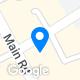 Shop 13, 111 Main Road Moonah, TAS 7009