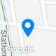 59 Albert Road Moonah, TAS 7009