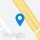 71a Letitia Street North Hobart, TAS 7000