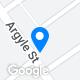 341 Argyle Street North Hobart, TAS 7000
