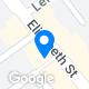 366 Elizabeth Street North Hobart, TAS 7000