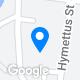 Shop 3 76 Howrah Road Howrah, TAS 7018