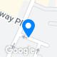 Elliott's Apartments Battery Point, 1 Knopwood Street Battery Point, TAS 7004