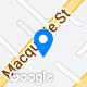 252 Macquarie Street Hobart, TAS 7000