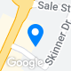 Shop 4/16 Main Road Huonville, TAS 7109