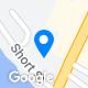 2-4 Short Street Huonville, TAS 7109