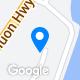 Franklin Evaporators Site, 3347 Huon Highway Franklin, TAS 7113