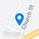 5 Church Street Geeveston, TAS 7116