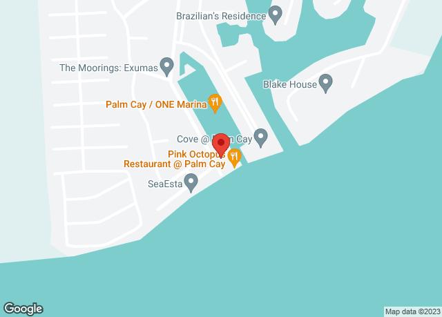 Nassau, Bahamas (the)