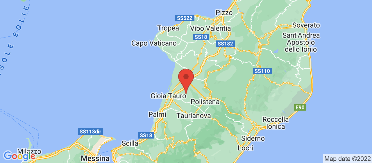 Azienda Agricola Morano Girolamo Rosario
