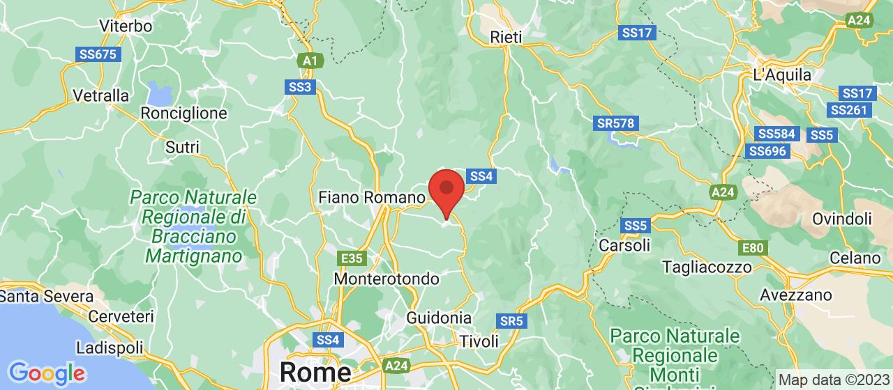 Azienda Agricola Altobelli