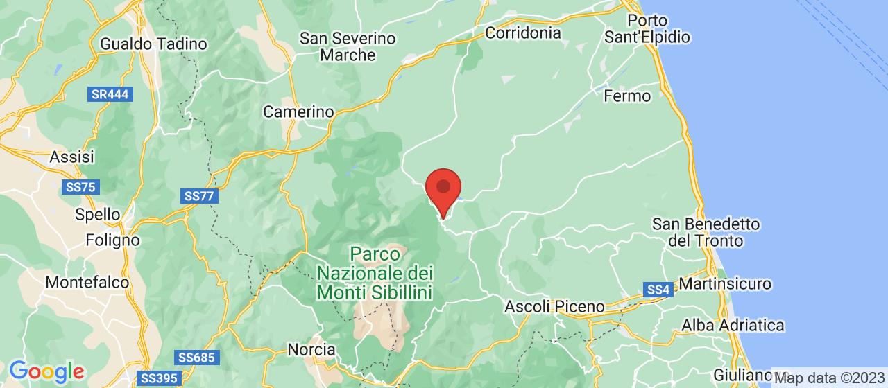 Fattoria Corradini S.r.l. Società Agricola