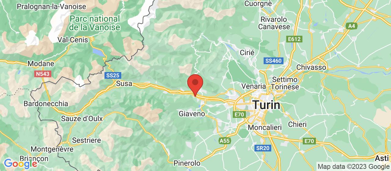 Azienda Agricola Stefano Rigutti