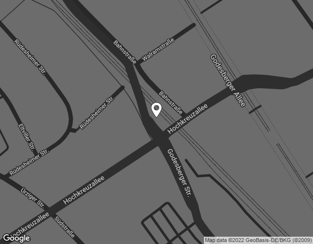 Google Map of 50.6966581,7.1392559