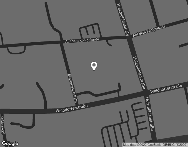Google Map of 53.5802223,10.079425