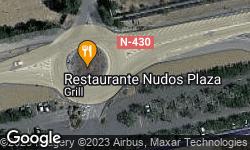 Ciudad Real - Guadiana