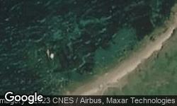 Gita Alle Isole Arcipelago La Maddalena