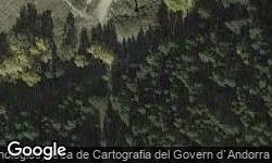 Ruta de Pico de Enclar - Andorra