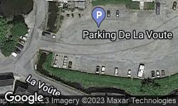 La Roche Bernard