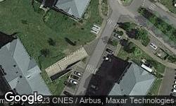 Parcours VTT Cesson-Thorigné-Rennes