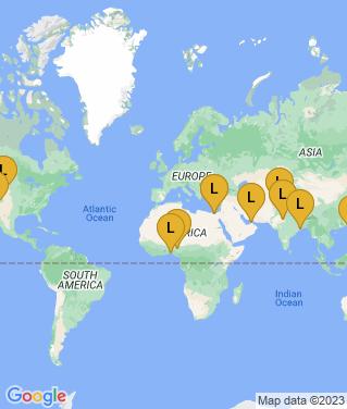 farmacy_map