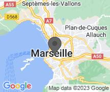 Notre situation dans les Bouches du Rhône (13)