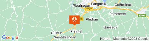 Emplacement centre moncontroletechnique.fr