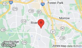 River Ridge Apartments Riverdale