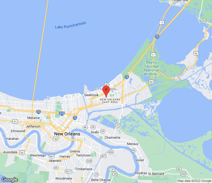 Lakewind East Apartment Homes New Orleans La Apartments For Rent