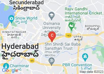 Value Pharmacy,LB Nagar
