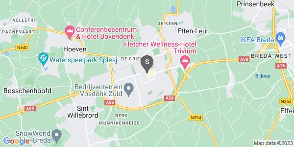 Shoeby Etten-Leur