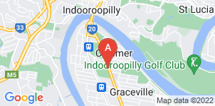 Google static map for White Lady Funerals, Chelmer