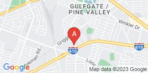 Google static map for Skipper Lee & Son Eternal Rest Funeral Home