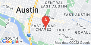 Google static map for Mission Funeral Home Heritage Chapel