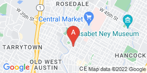 Google static map for Weed-Corley-Fish Funeral Home