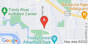 Google static map for Lincoln Funeral Home & Memorial Park