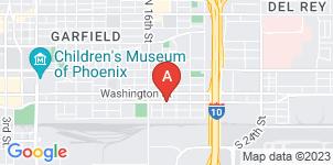 Google static map for Eastlake Mortuary