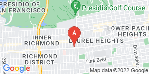 Google static map for Bay Area Cremation & Funeral Services