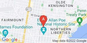 Google static map for Fletcher-Nasevich Funeral Home