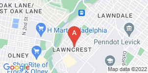 Google static map for Dipinto-Mehl Funeral Home