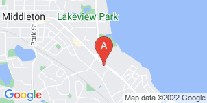 Google static map for Cress Funeral & Cremation Service