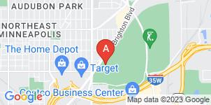 Google static map for Hillside Memorium Funeral Home Cemetery & Crematry