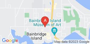 Cook Funeral Home Bainbridge Island