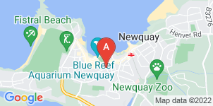 Google static map for Ken Newcombe Funeral Directors, Pargolla Funeral Home