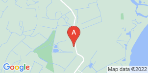 Google static map for Agincourt Independent Funeral Directors, Chichester